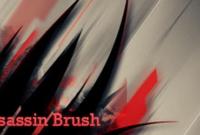 brush-photoshop-assassin