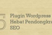 5-plugin-hebat-pendongkrak-seo