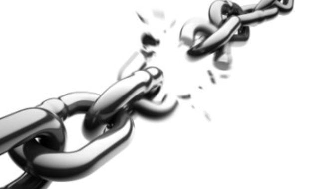 broken link checker by psdesain