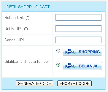 iPaymu.com Pembayaran Online Indonesia