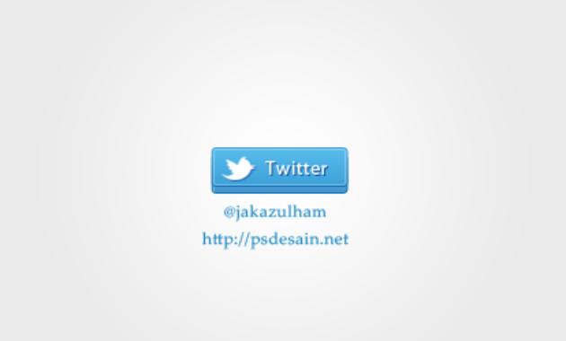 Membuat-tombol-Social-bookmark-3D