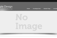 gambar website simple psdesain