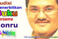 audisi_buku_jonru2