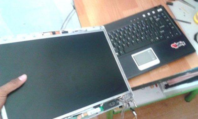 teknisi-komputer