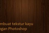 Tekstur-kayu