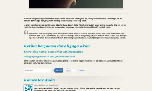 desain-website-halaman-post