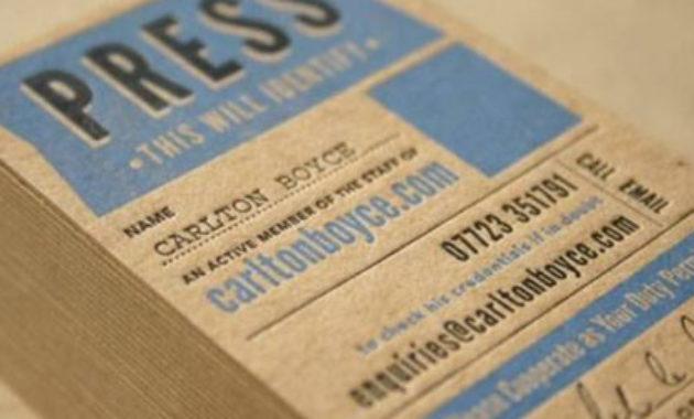 Hasil-printing-keren-desain-letterpress