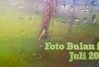 foto-bulan-juli