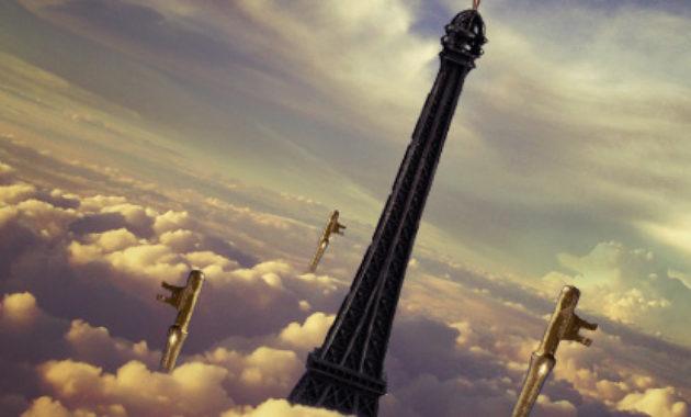Tutorial-Menari-diatas-langit-photoshop