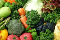 Makanan-Yang-Sehat