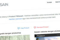 ebook-photoshop
