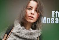 efek-mosaic-pada-foto_015