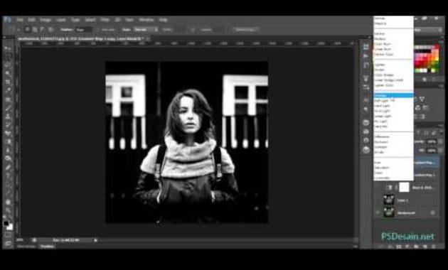 cara-mengubah-foto-warna-menjadi-hitam-putih