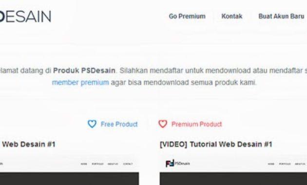 member-premium-produk-psdesain_004