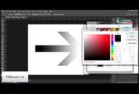 membuat-animasi-dengan-adobe-photoshop-cs6