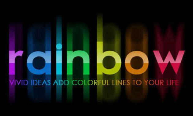 membuat-efek-teks-warna-warni-dengan-photoshop