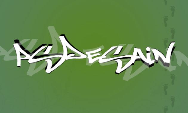 menggunakan-font-graffiti-di-photoshop
