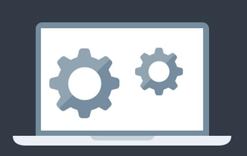 5 Editor logo online