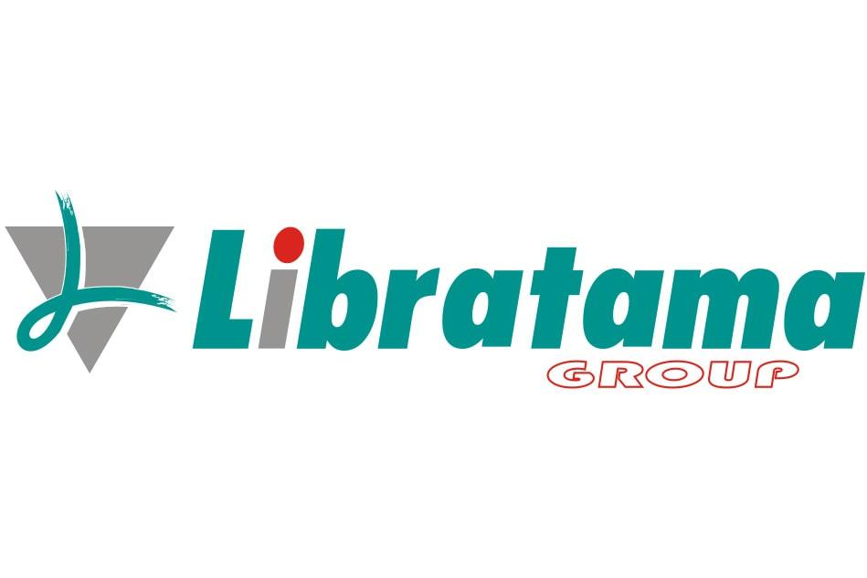 Libratama
