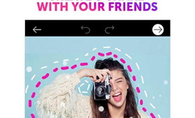 Aplikasi Penghapus Baju di Photo Android