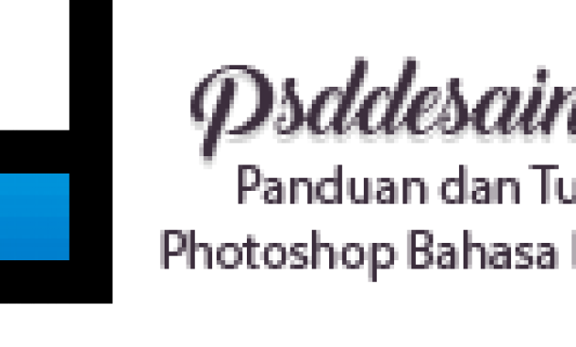 psdesaincom-logo