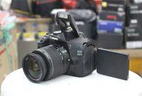Sewa kamera di kota Lhokseumawe